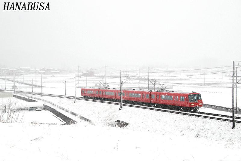 Dsc_017