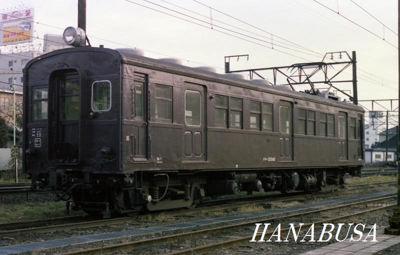 Img726