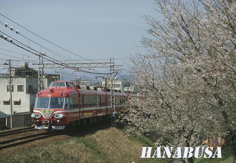 D1_201240726