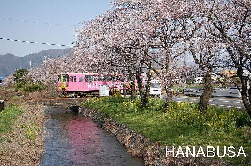 Hana0210_3