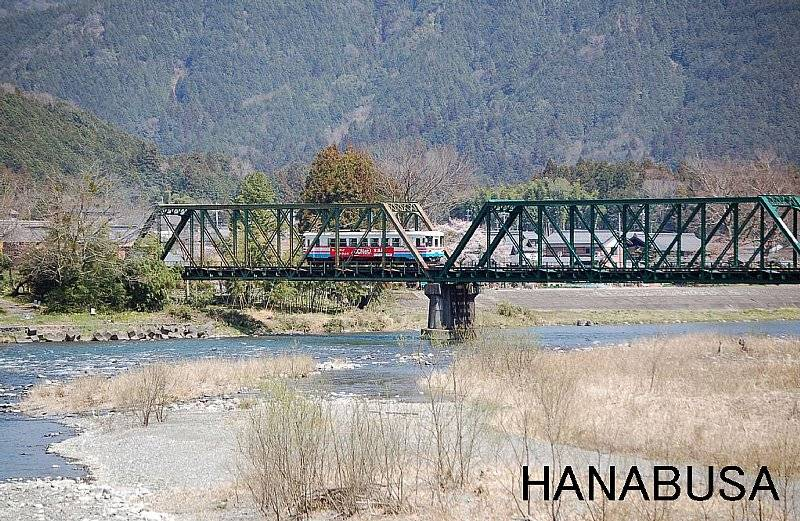 Hana0254