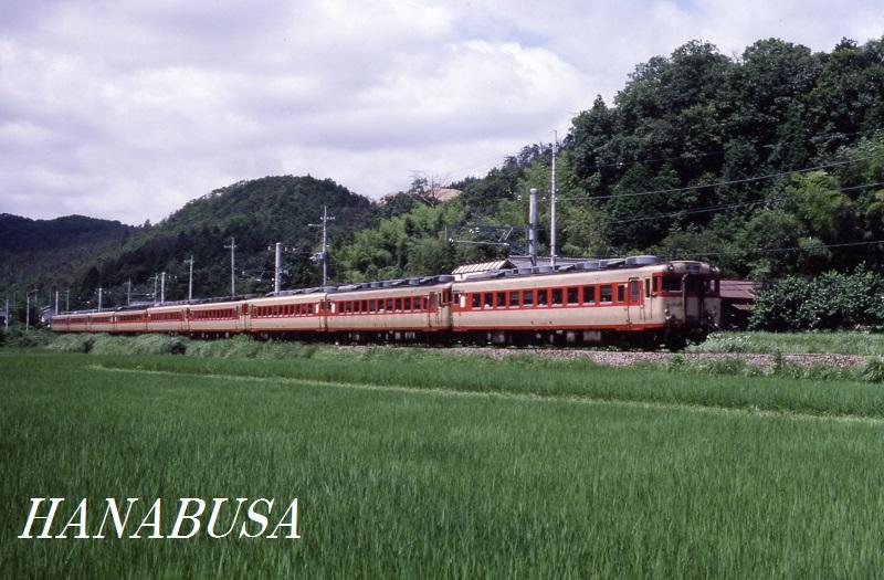 Img728_3
