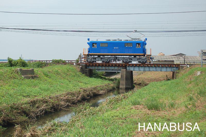 H2588dsc_0999