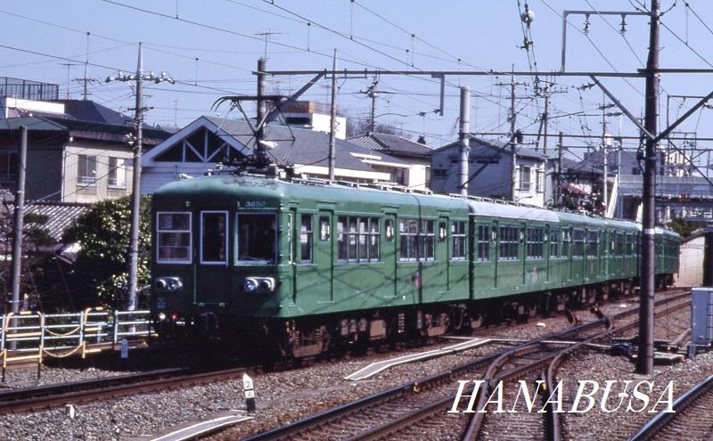 Img440