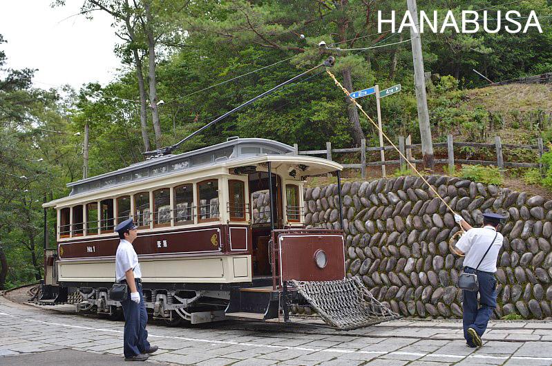 Hanadsc_0183