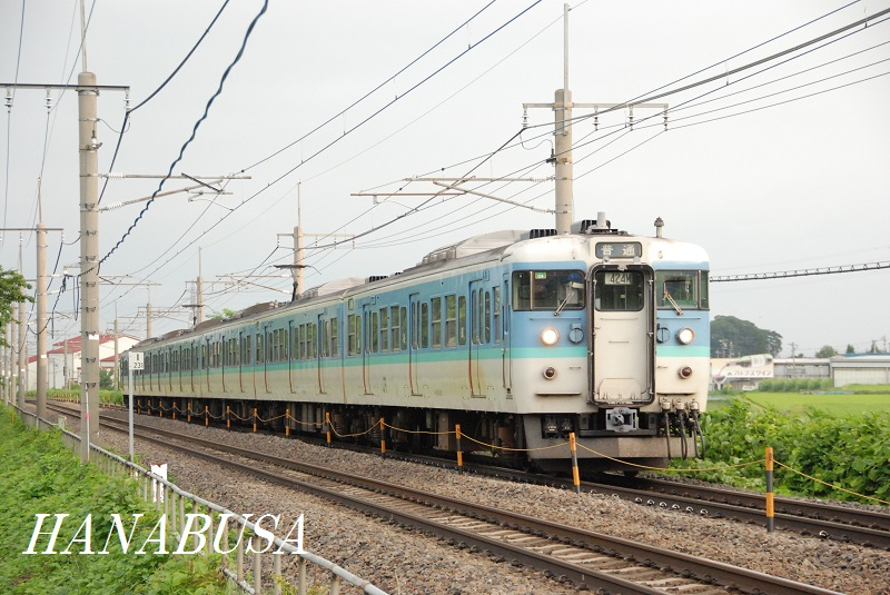 Dsc_0668