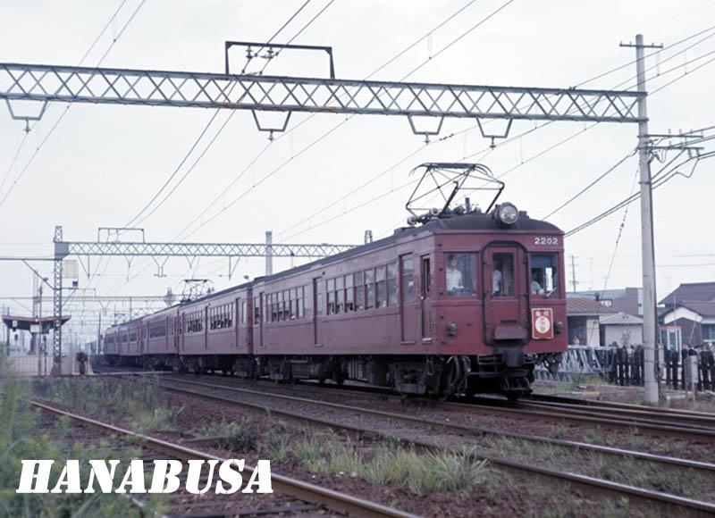2200_2