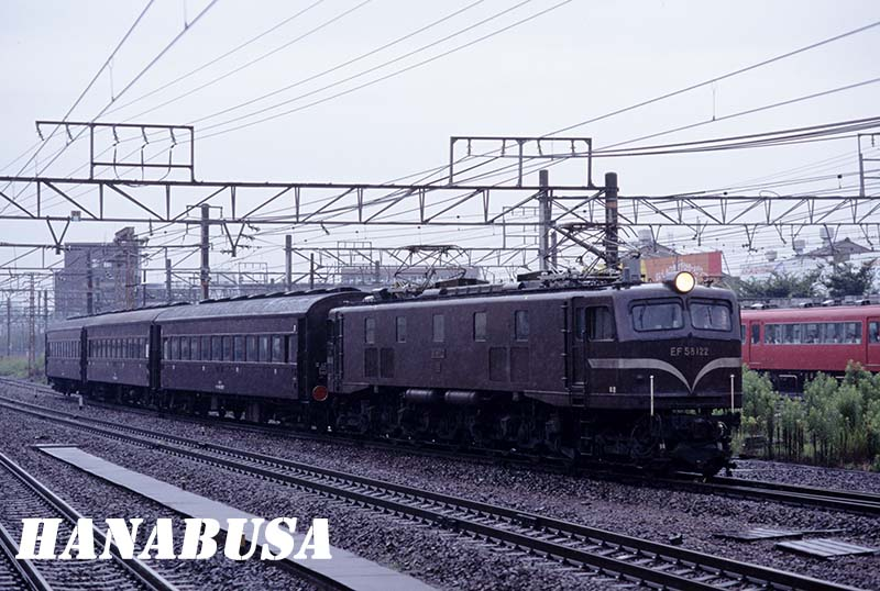 Ef58_122