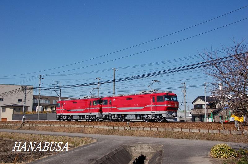 Dsc_6417a
