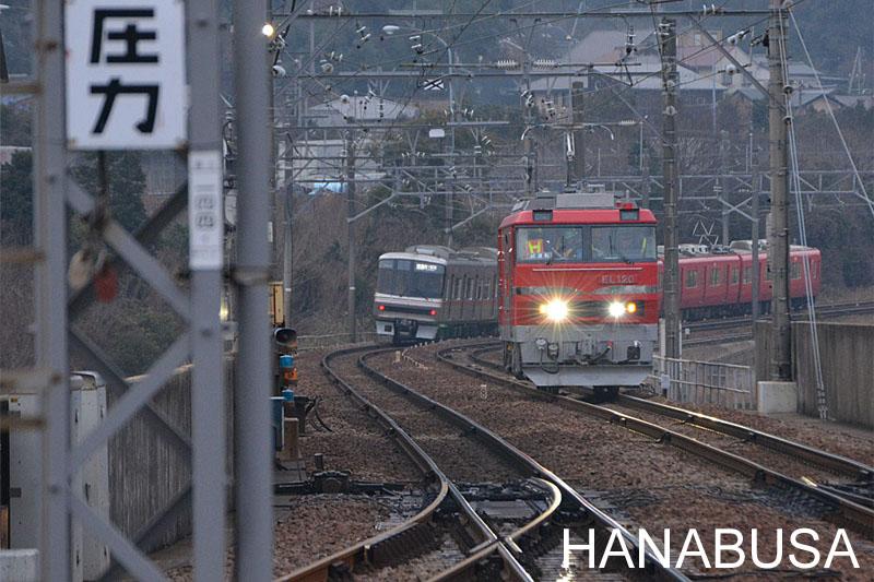 Hanah270217dsc_0617_2