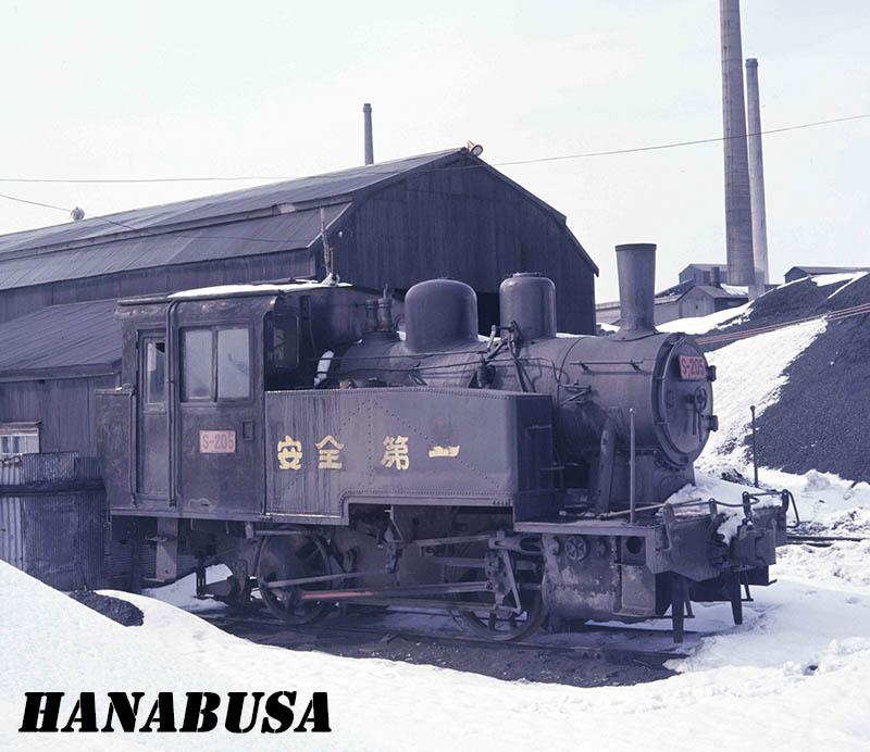 2011b11846