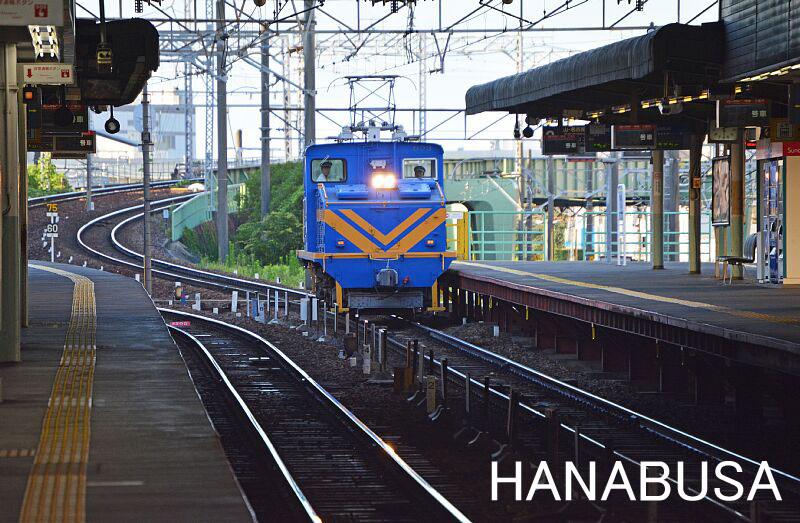 Hanah2707150553