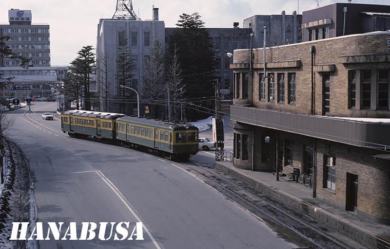 19800211