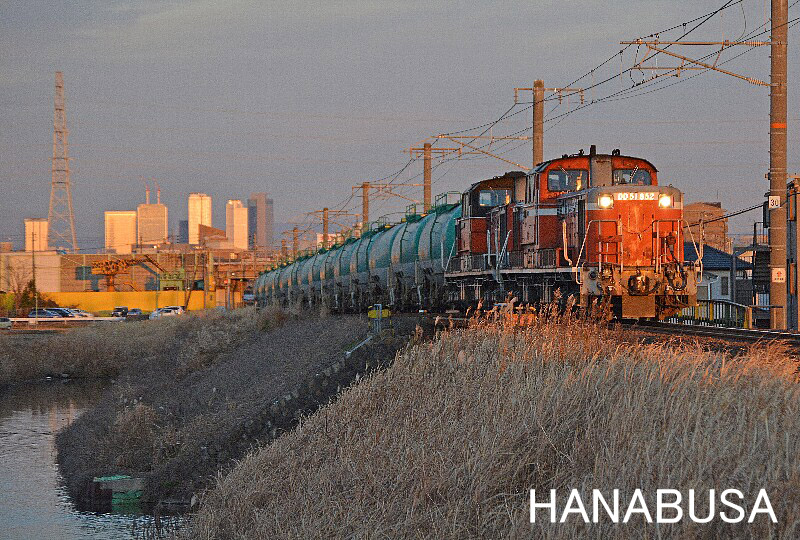 Hanash2812