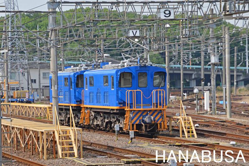 Hanah280606dsc_0893
