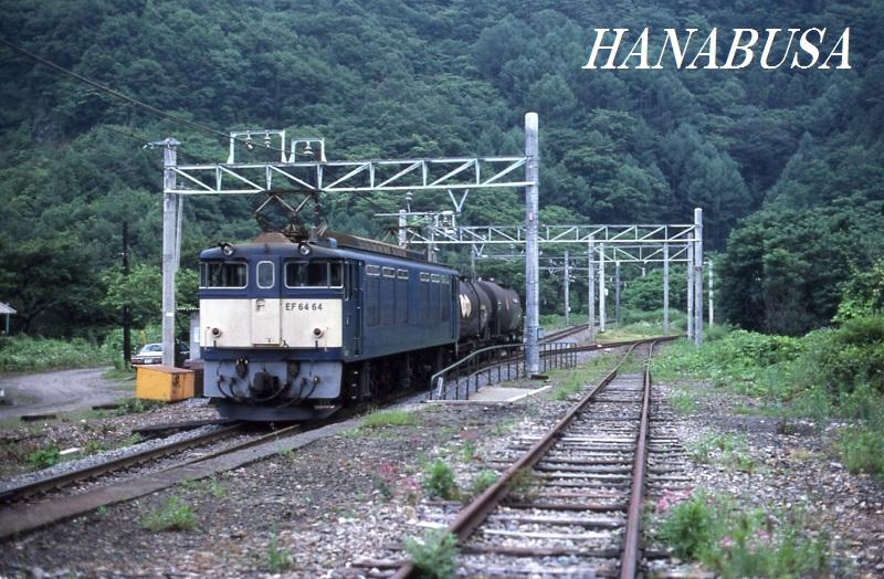 Img571