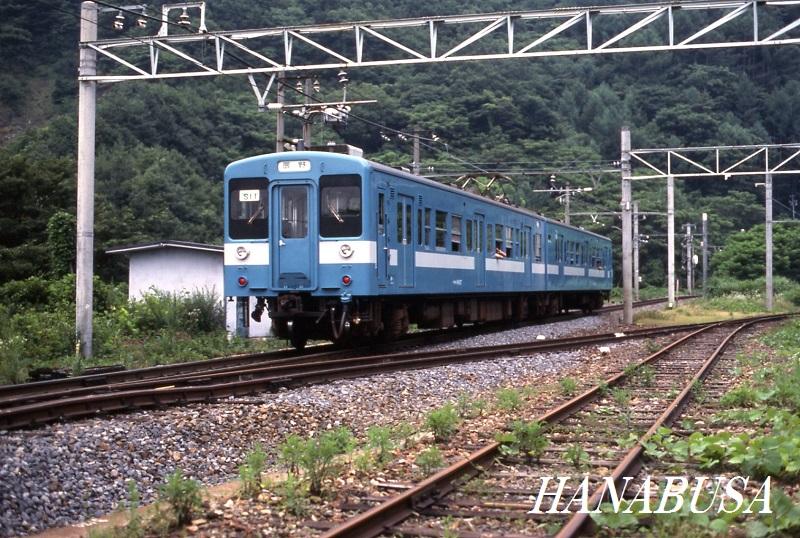 Img573