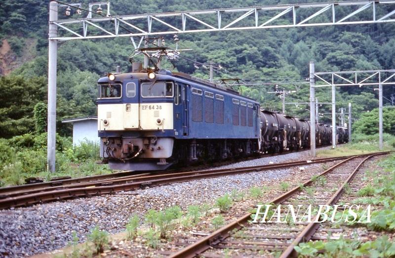 Img574