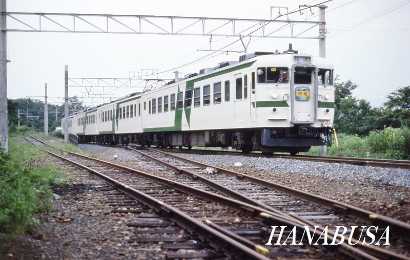 Img575