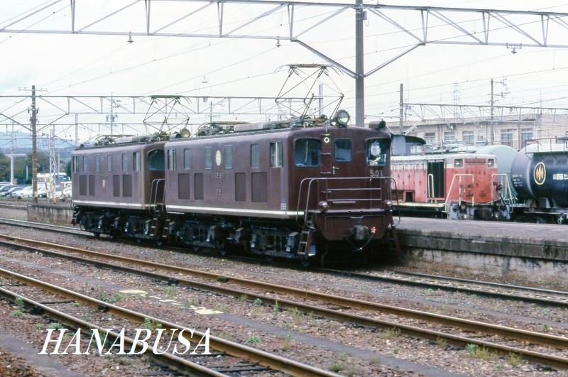 Img744
