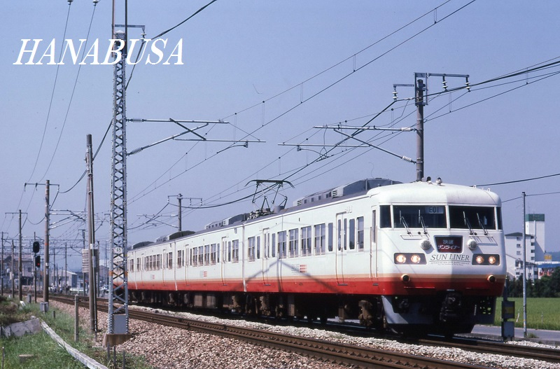 Img1077