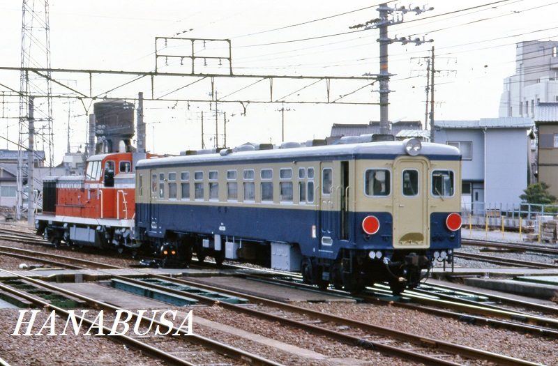 Img793