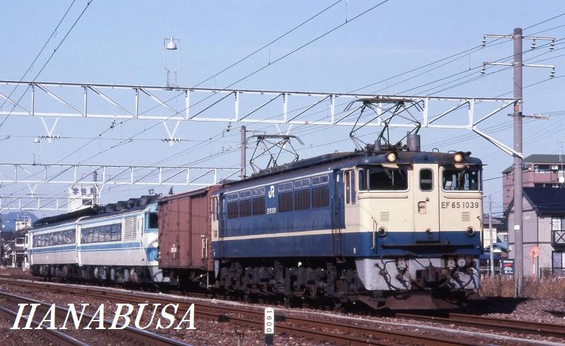 Img809