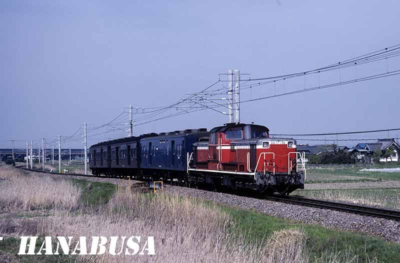 1982_2
